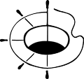Calcografia Al Pozzo