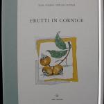 Frutti in cornice (1)